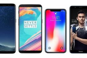 Best Selling Smartphones under 15000 in 2019