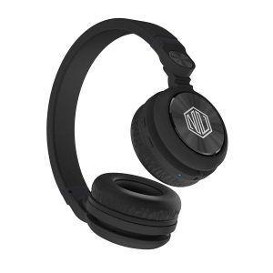 Alexa Enabled Nu Republic Starboy Wireless Headphone