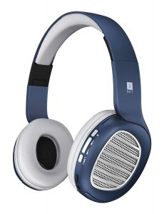 Alexa Enabled iBall Decibel BT01 Smart Headset