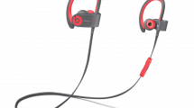 earbud featured image