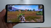 5 BEST SMARTPHONES UNDER RS 20,000 TO PLAY PUBG MOBILE